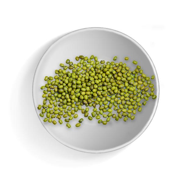 Kacang Hijau (500G +/-)