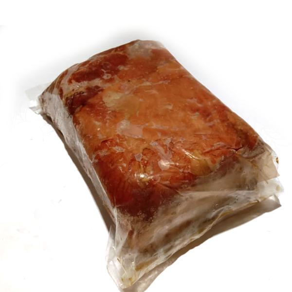 Daging India – FQ Slice (900g+/-)