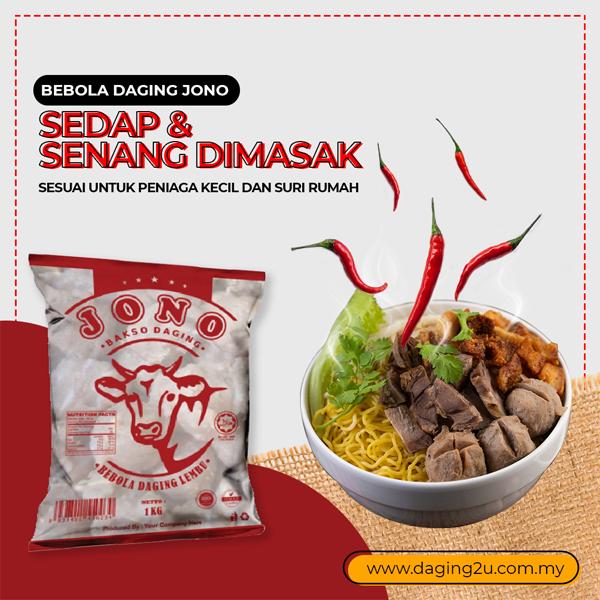 Jono-Bakso-Daging-1kg