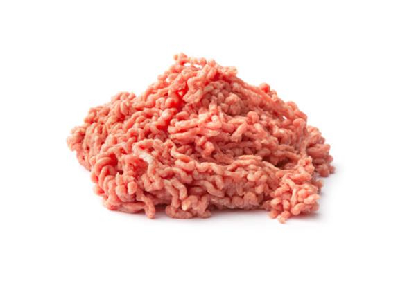 daging ayam cincang halal online 260g