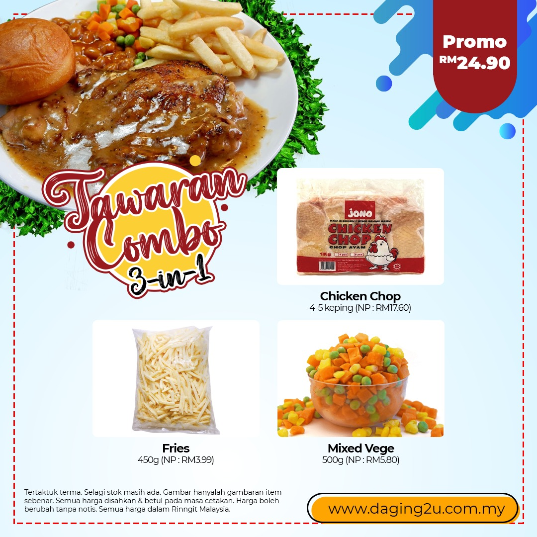 promosi-kombo-chicken-chop-frozen