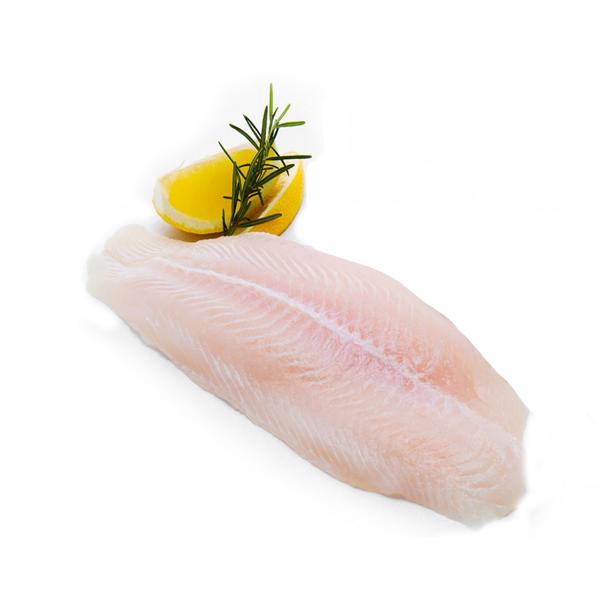 ikan dory fillet 500g+/-